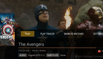 How To: Optimized Plex Profile for Apple TV 4K (Updated