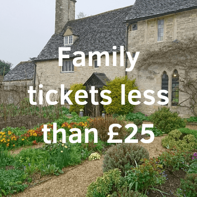 Cheap Family tickets | Cheap family days out | Buckinghamshire | Bedfordshire | Oxfordshire | Hertfordshire