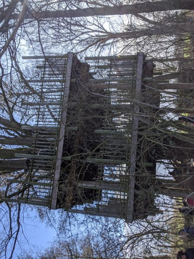 Anglesey Abbey, Gardens and Lode Mill Review | Cambridgeshire | Review by Free Time with the Kids