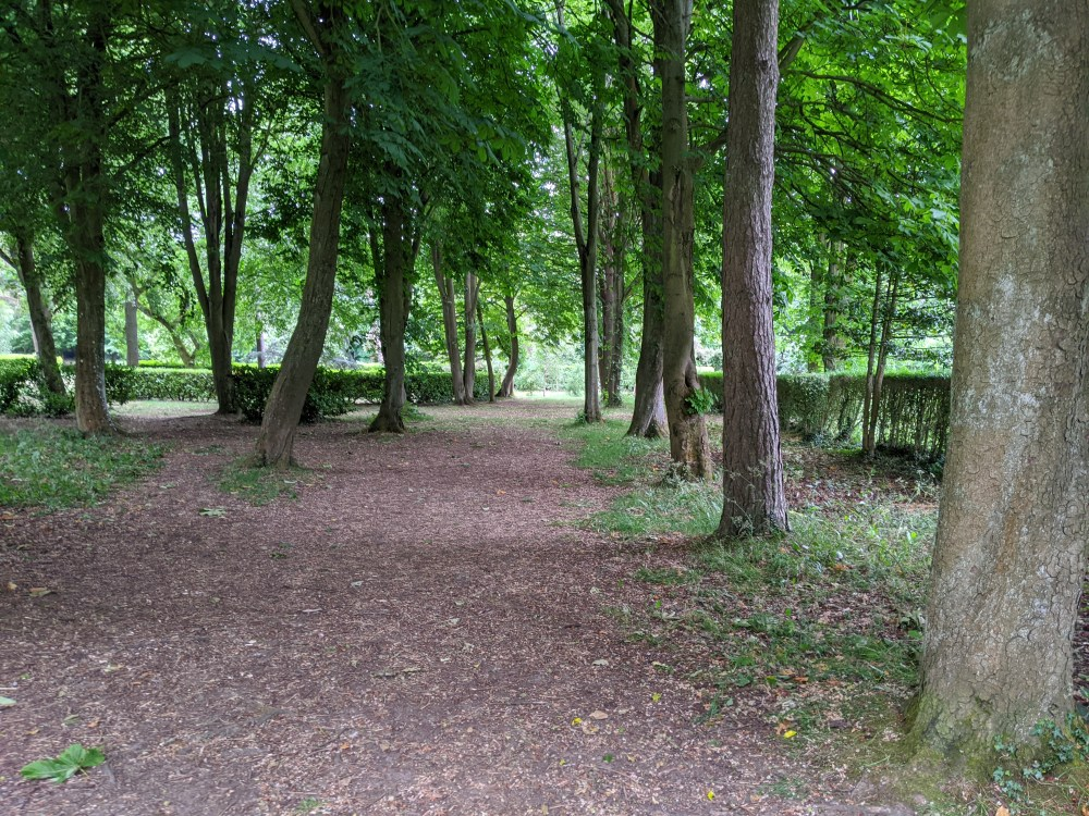 Whipsnade Tree Cathedral, Bedfordshire  Review | Free Time with the Kids