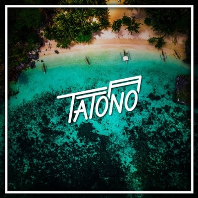 Tatono Music