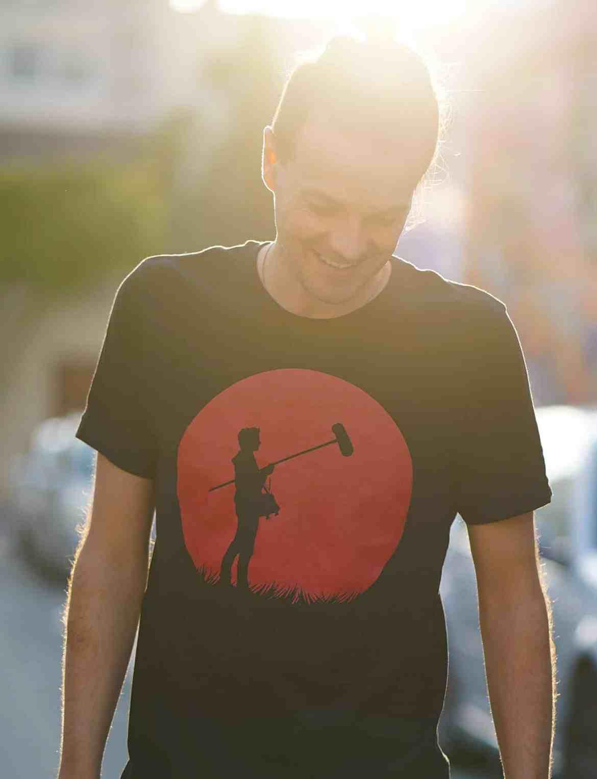 Marcel-Boom-Operator-T-shirt-Wavkind