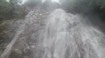 Naumeng 1 Waterfall