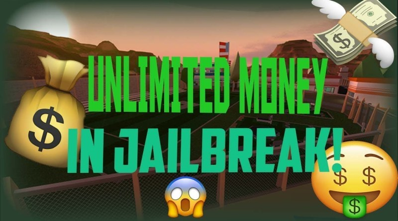 How To Hack In Jailbreak Roblox 2017 Get 5 000 Robux For - hacks for jailbrak roblox