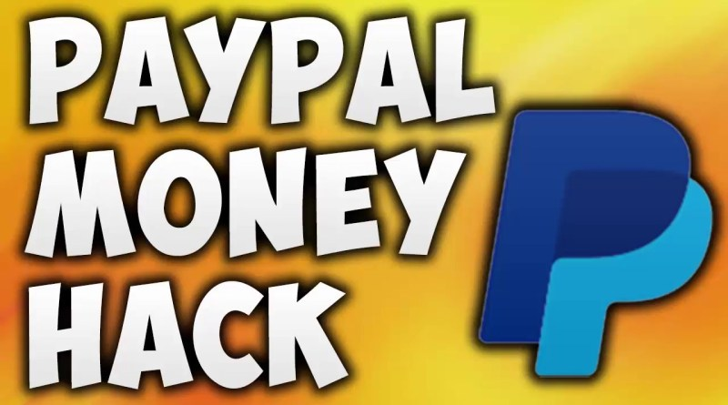 How to Get Free Paypal Money Instantly in 2018 | FreeTrialMe com