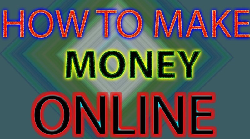 How To Get Free Paypal Money Instantly – Earn Paypal Money