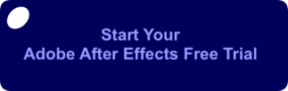 Adobe After Effects Free Trial Sign Up