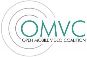 OMVC logo