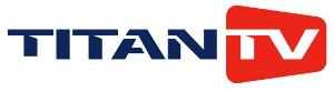 TitanTV logo