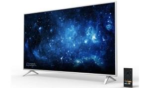 "VIZIO SmartCast P-Series 55"" Class Ultra HD HDR Home Theater Display"