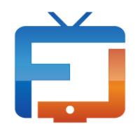 FitzyTV logo