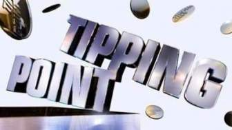 ITV Tipping Point Prize £35,000