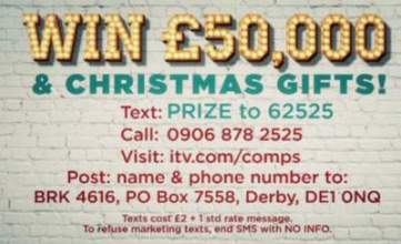 lorraine-competition-50000-prize-draw