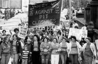 barnsley-women-against-pit-closures