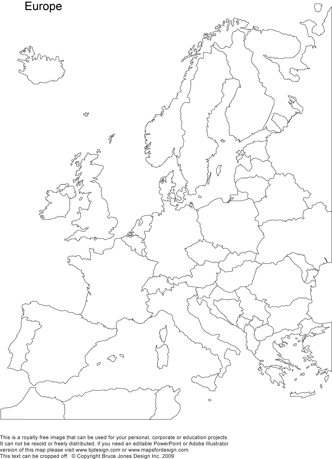 World Regional Printable Blank Maps Royalty Free Freeusandworldmaps