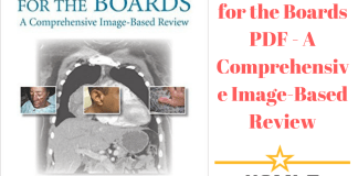 Download USMLE Images for the Boards PDF Free