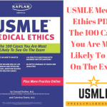 Download USMLE Medical Ethics PDF Free