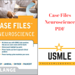 Download Case Files Neuroscience PDF Free