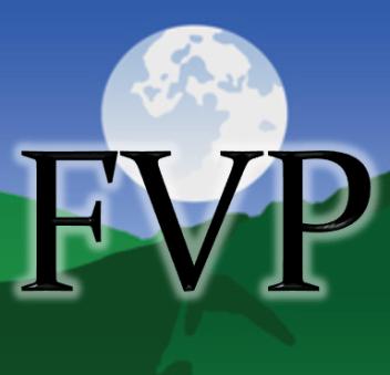 FVP Binding Logo