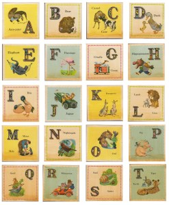 vintage-animal-school-cards-2