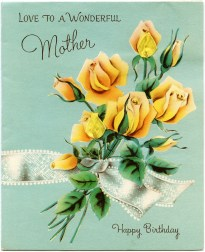 vintage mothers day 10