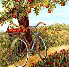 apple post pic 15