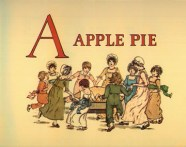 apple post pic 6