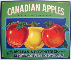apple post pic 9