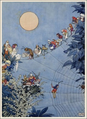 william-heath-robinson-public-domain-pic-2