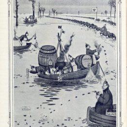 william-heath-robinson-public-domain-pic-8