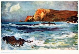 free vintage illustrations of early 20th century ireland 12