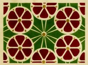 antique-decorative-design-illustration-4