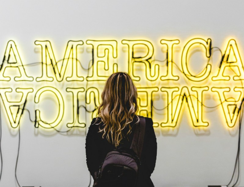 5 surprising fact about american art