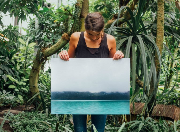 15 ways to score free art online
