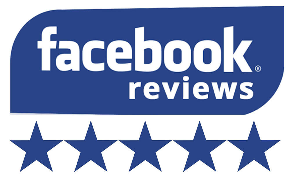 review rockford freevipquote insurance on facebook