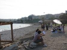 Βοτσαλάκια 20/05/2012