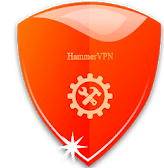 Download Free Hammer VPN for PC