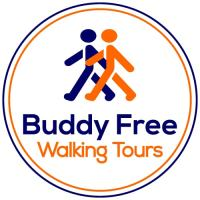 Australia Free Walking Tours
