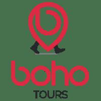 boho-tours-serbia-300x300-transp