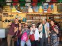 Mezcal Distilleries tour in Oaxaca by Free Walking Tour Mexico
