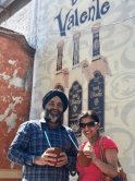 At the tequila distilleries by Free Walking Tour Mexico