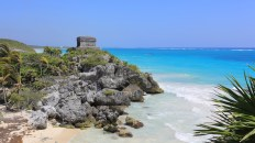 Tulum Tour by Free Walking Tour Mexico