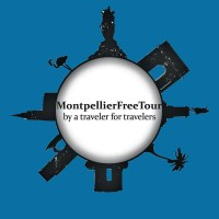 logo Montpellier Freetour
