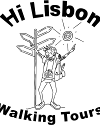 Logo-Hi-Lisbon-Walking-Tours-original