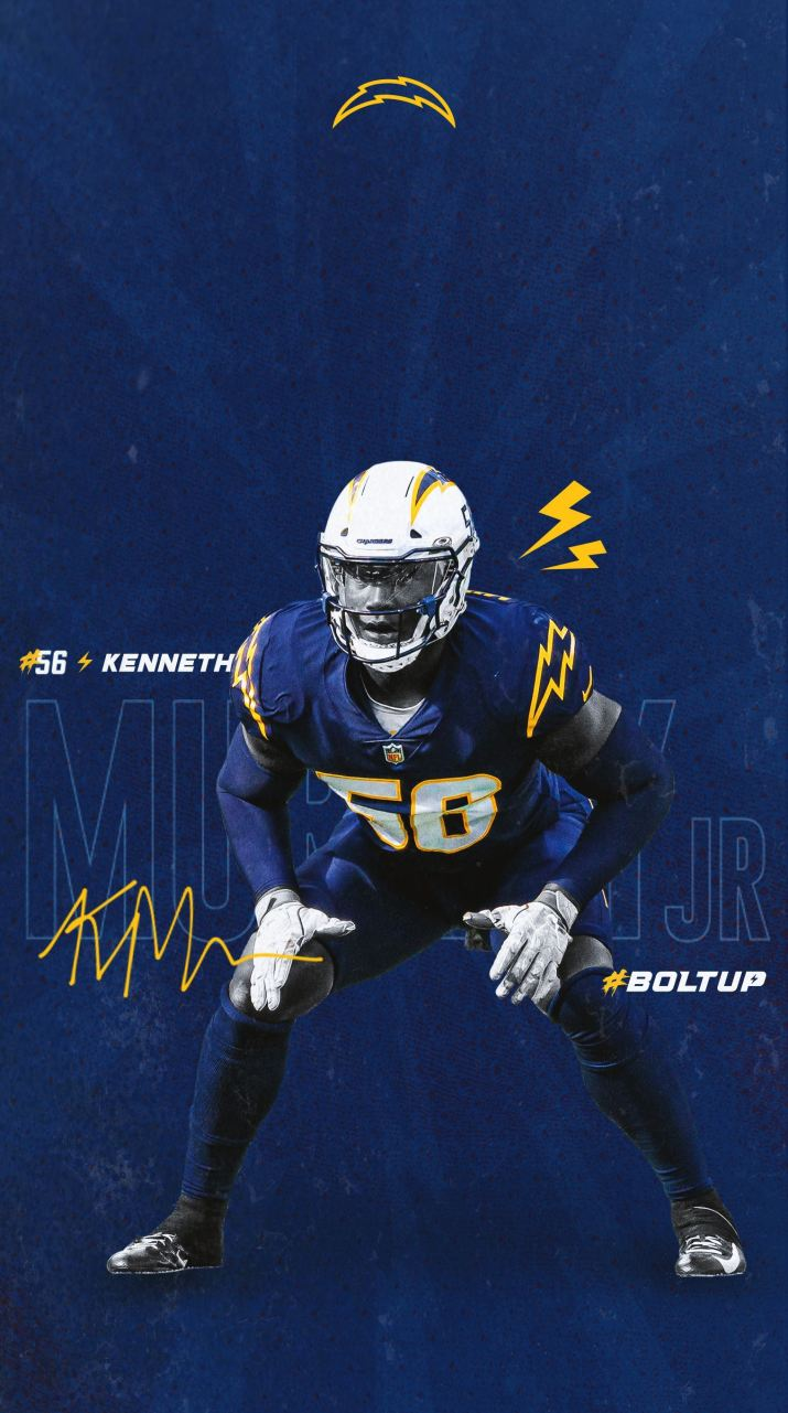 Chargers Wallpaper 2 Chargers Wallpaper