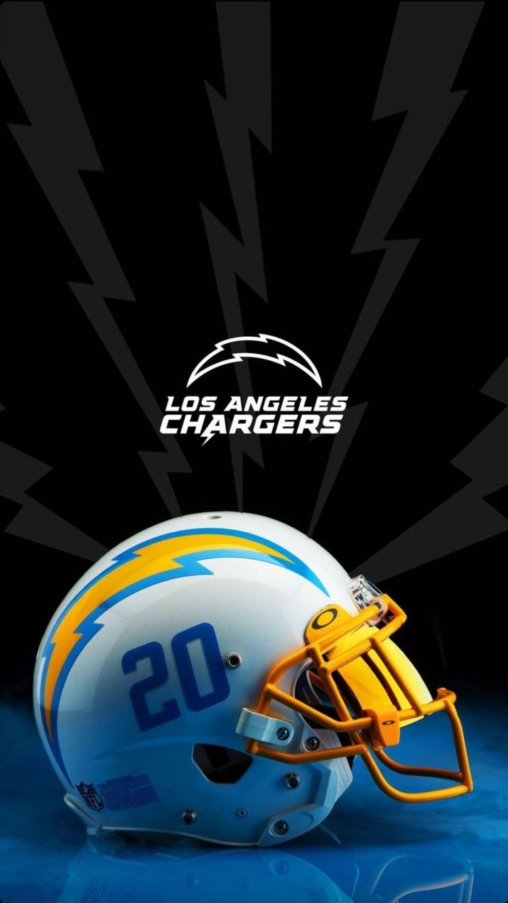 Chargers Wallpaper 7 Chargers Wallpaper