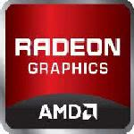 AMD Radeon Video Card Drivers