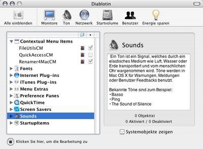 diablotin_screen.jpg