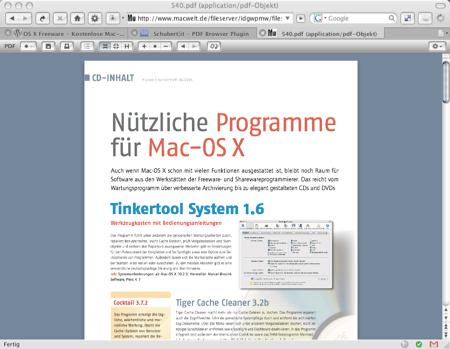 pdfplugin.png