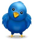 twitter-studio-icon